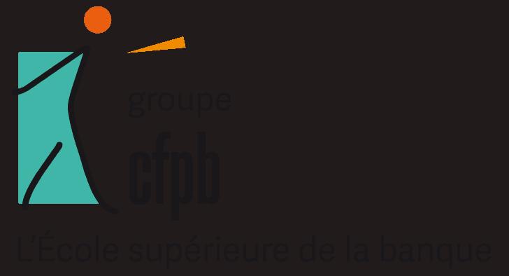 Partenaire de PSH Sup Ecole de management et de Communication Paris