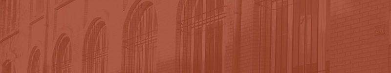 facade_molitor-fondu_rouge