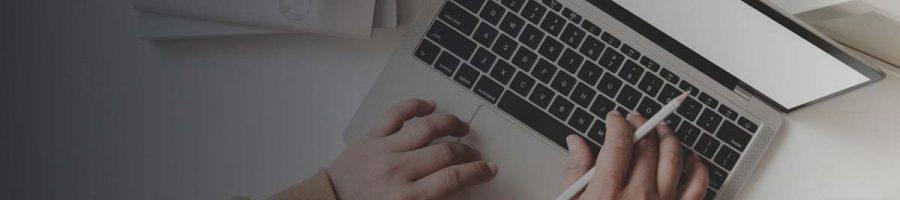 working-laptop-psh-sup-paris